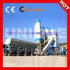 Betoniere Hzs90 dell'asta cilindrica gemellare