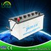 Pequeños 12 Volt Battery 105e41L Battery Car