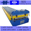Saleのための床Decking Roll Forming Machine