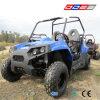 UTV barato 200cc Side de Sides con el EEC