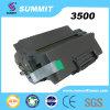 Laser compatible Printer Toner Cartridge para Xerox 3500