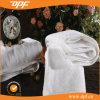 ホテルおよびホームのための100%Cotton贅沢なタオル中国製