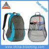 多機能のCompurterのラップトップ旅行は袋のバックパックを遊ばす