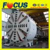 Tbm 공구 Cutter/Tunnel 무료한 기계