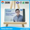 Intelligente IS Karte des besten der QualitätsSle4428 Plastikkontakt-Geschäfts-Chip-