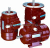 YD Series multi-Speed и pole-Changing Induction Motor