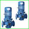 Alimento Grade Centrifugal Pump com Single Stage