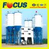 Hete Concrete het Groeperen van de Machines Hzs180 van de Verkoop Concrete Installatie
