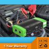 стартер скачки автомобиля 13800mAh для того чтобы управлять компрессором воздуха