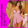 Ladies en gros Babydoll Sexy Lingerie Underwear pour Woman