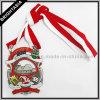 Naar maat gemaakte Medallion voor Promotion Gift (byh-10175)