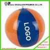 Qualität kundenspezifische gedruckte preiswerte PVC-Wasserbälle (EP-B7093)