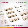 Duplexer dielettrico/Duplexer-Ddm04A1950-2140L60A di ceramica