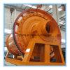 2100 * 4500 Usine minière humide Magnetite Ore Ball Mill