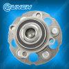 ホンダCR-V及びACCORD 42200-SWB951のための車輪Hub Bearing Assembly