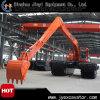 20 Tonne Hydraulic Crawler Excavator für Sale (Jyae-8)