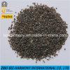 Fepa 표준 F/P 브라운 알루미늄 산화물
