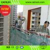 110V-250V Construction Tool для Drywall (JZ-IV)