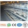 층 농장 건전지 계란 놓는 감금소 장비