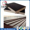 madera contrachapada impermeable de la construcción del encofrado de 18m m Conrete
