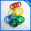 De gekleurde Viton Teflon RubberO-ring van het Silicone NBR