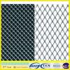 PVC revestido y galvanizado Ampliado de malla metálica (XA-EM010)
