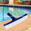 Toebehoren 10 van het Zwembad  de Schoonmakende Borstel van de Muur van het Zwembad