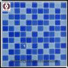 Azulejo de mosaico de cristal de la venta caliente