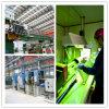 Juneng Special Steel API 5CT K55 Psl Casing Pipe