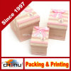 Gift de papel Box/papel Packaging Box (12B8)