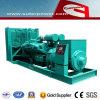 Cummins 1250kVA/1000kw Power Diesel Generator Set met Ce Approved