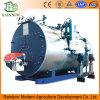 Sistemi di riscaldamento professionali caldi della serra di disegno