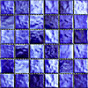 Mosaico de cerámica de la fábrica del azulejo de Foshan