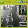 Im Freienleistung quadratischer Ligting Stadiums-Aluminiumbinder