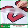 Pantalla Qingyi película de la impresión de estreno de impresión de etiquetas