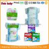 La couche respirable superbe Traning de couche-culotte de bébé de Disposablle de produits de bébé halète le constructeur en Chine