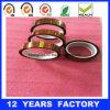 Prix de bons silicones adhésifs de Polyimide/de bande résine acrylique pour la colle de carte à circuit de téléphone mobile
