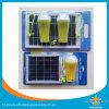 für Haus äußer, Campingsolar helle Solarfackel-Solartaschenlampe