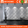 El panel de pared del PVC 3D de la decoración del hogar del precio al por mayor de Guangzhou para la pared