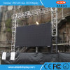 High Waterproof IP65 Outdoor P6 Full Color Rental Screen LED TV