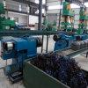 LPGのガスポンプの全ラインTrimming&Polishing自動機械