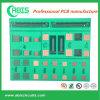 Placa de Circuito Impresso Enig 6 Layers Fr4