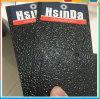Покрытие порошка En Polvo Ral 9005 Hsinda Pintura Electrostatica