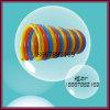 Tubo a spirale di nylon 8mm Od