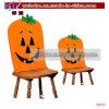Стул тыквы покрывает декор дома партии подарков Halloween (H8103)