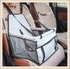 Сделайте водостотьким/складное место ракеты -носителя автомобиля /Luxury несущей крышки места автомобиля любимчика (KDS001)