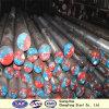 O aço de ferramenta 1.3343/Skh51 forjou a barra lisa de aço