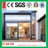 Puerta deslizante de aluminio/puerta del patio/puerta de aluminio del patio