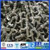 ABS CCS Lr Gl Nk de BV Verklaarde Montage van de Brug van de Container