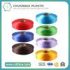 профессиональные пряжи полипропилена Китая тканья 600d используемые для Braided веревочки